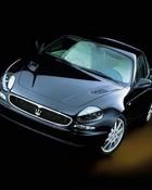 Wallpapers - Sports Cars - Maserati 3200Gt 001.jpg