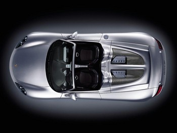 Free Wallpapers - Sports Cars - Porsche Carrera Gt3 Concept.jpg phone wallpaper by cacique
