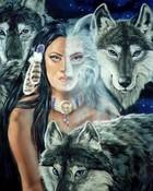 Native American Wolf.jpg