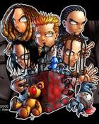 Korn rules.jpg