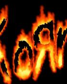 korn%20on%20fire%20(1).jpg