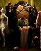 zombies-underworld.jpg