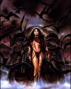 Vampire Queen.jpg