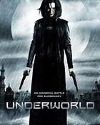 Kate Beckinsale Underworld.jpg