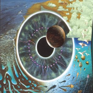 Free Pink Floyd - Pulse - Cover - Front.jpg phone wallpaper by cacique