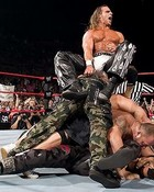 wwe - hbk, cena, matt hardy and big show all pinning edge at once (2).jpg