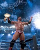 WWE Champion Batista.jpg