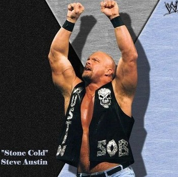 Free 2nd WWE WWF Stone Cold Steve Austin Wallpaper bhcr(1).jpg phone wallpaper by cacique