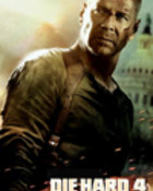 DIe Hard 4.jpg wallpaper 1