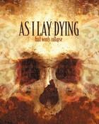 As I Lay Dying - Skulls.jpg