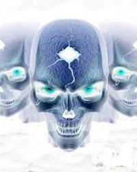 Evil Skulls inverted.JPG