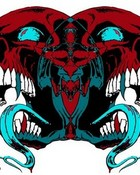 morphing-skulls-colors.jpg