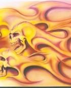 screaming skulls.jpg