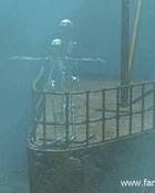 Funny Pics 18 - Titanic Humor.jpg